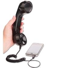 Cell Phone Adaptor