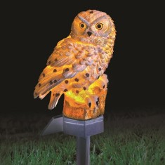 solar-white-owl-light-nighttime_1