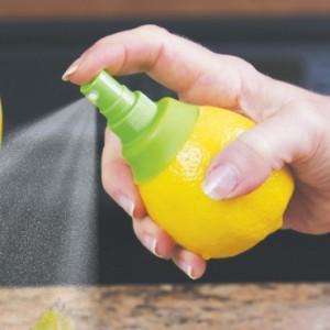 Citrus Spritzer