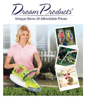 Shop Dream Products Online