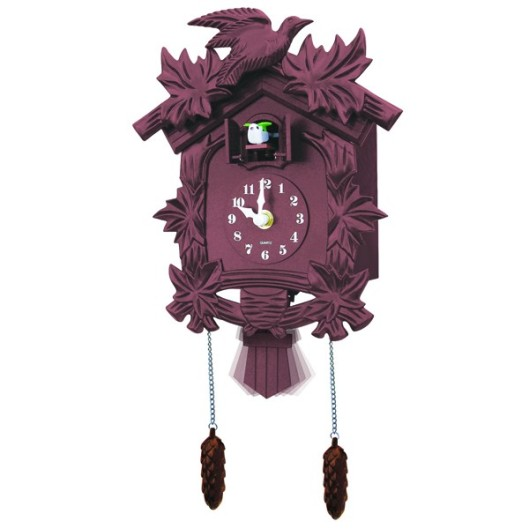 old-world-cuckoo-clock