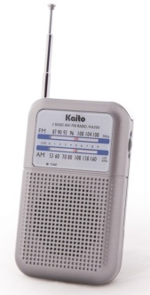pocket-size-band-receiver-personal-radio