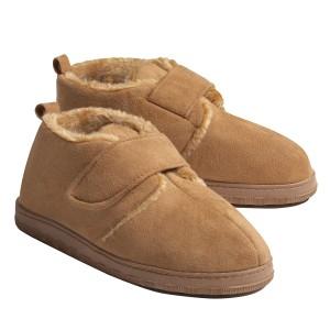 Diabetic Comfort Slippers