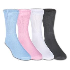 Diabetic Neuropathy Socks