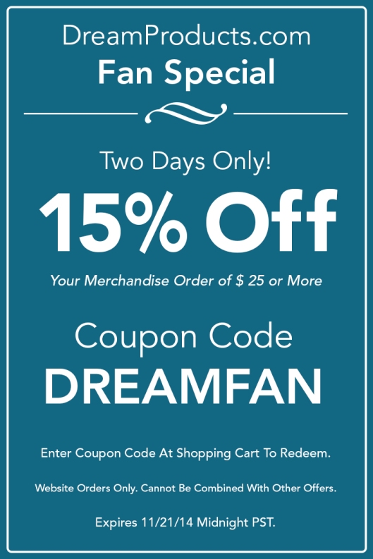 dream-products-coupon-fan-special-20141120
