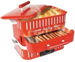 hot-dog-steamer-2