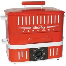 hot-dog-steamer