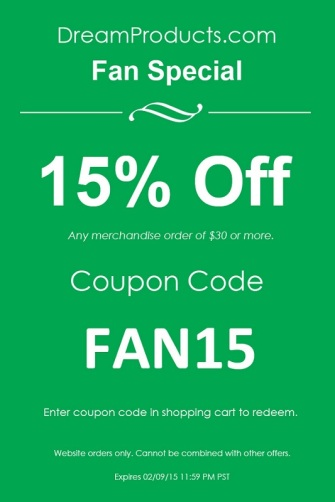 dream-products-coupon-fan-special-20150205-06