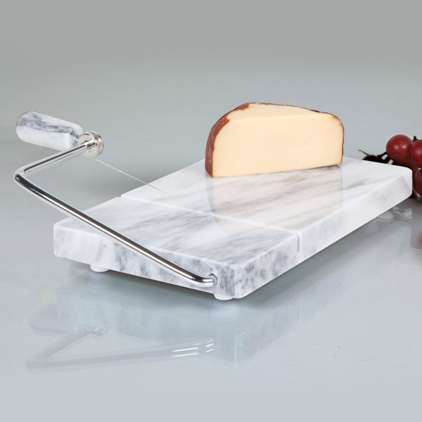 Every cheese lover should have this dream products blog - Reasons why you should have solid surface products in your home ...