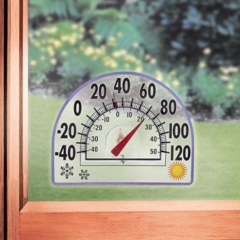 all-season-window-thermometer