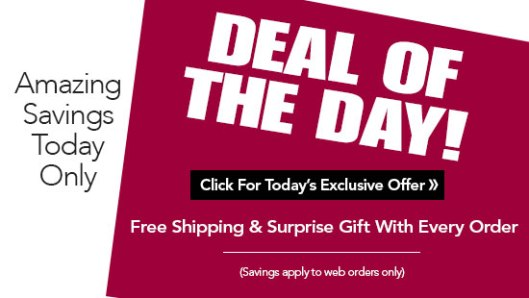 deal-of-they-day