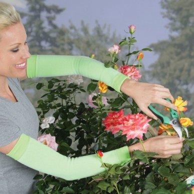 gardener-sleeves