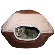 pop-up-pet-bungalow