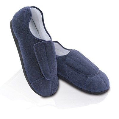 adjustable-health-slippers