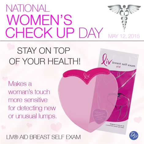 NWHW-liv-aid-breast-self-exam