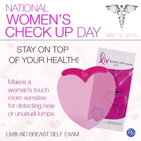 NWHW-liv-aid-breast-self-exam