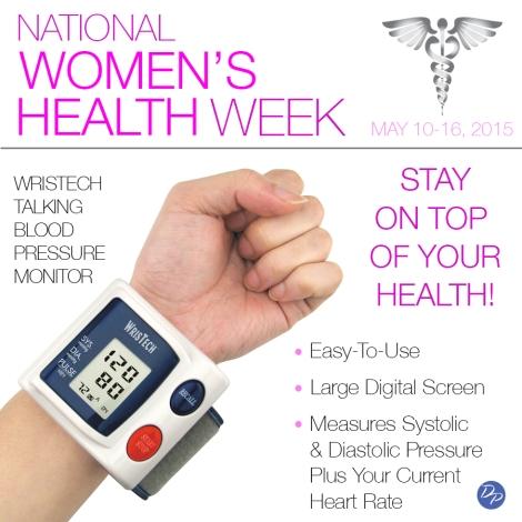 NWHW-wristech-talking-blood-pressure-monitor