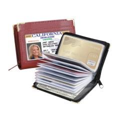 zip-up-security-id-case-wallet-open