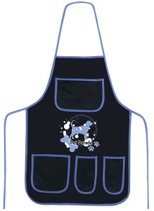 pet-grooming-apron-2