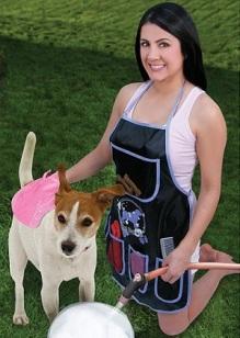 pet-grooming-apron