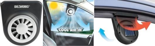 solar-auto-fan