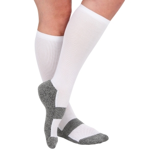 Cooling Compression Socks