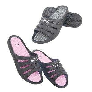 MAssaging Comfort Slides